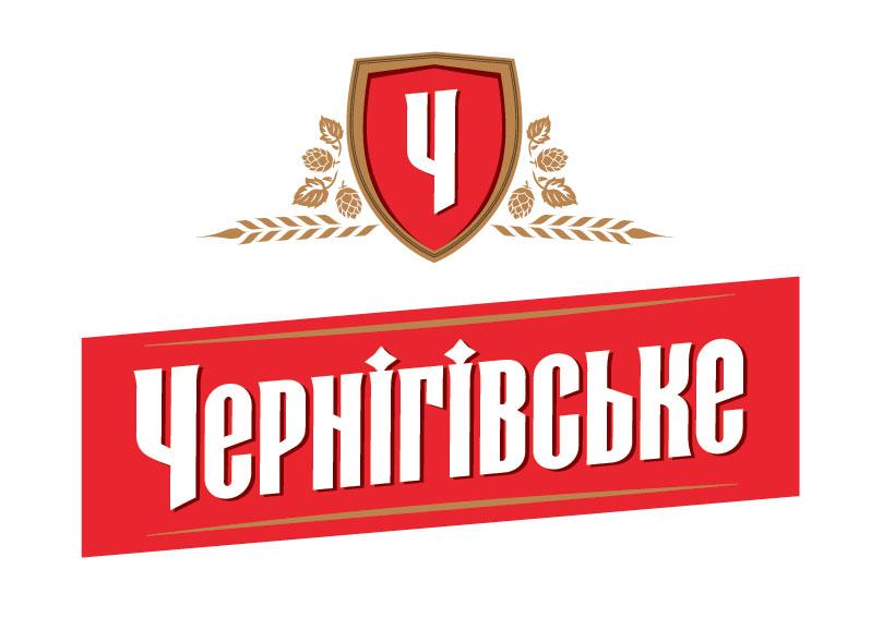 logo-chernigovskoe