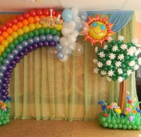 balloon-decorations-1